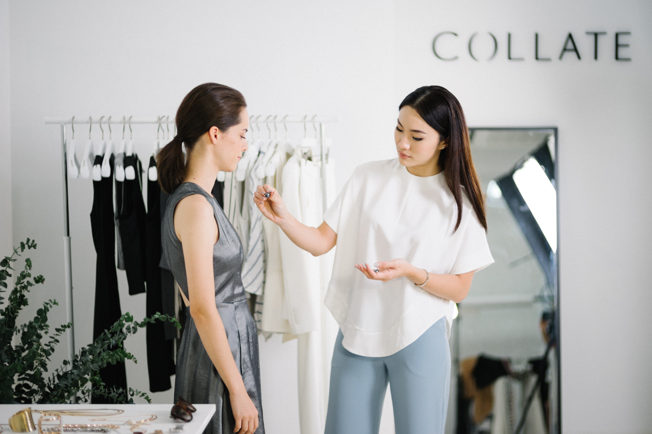 Collate_Styling-Video-BTS-99