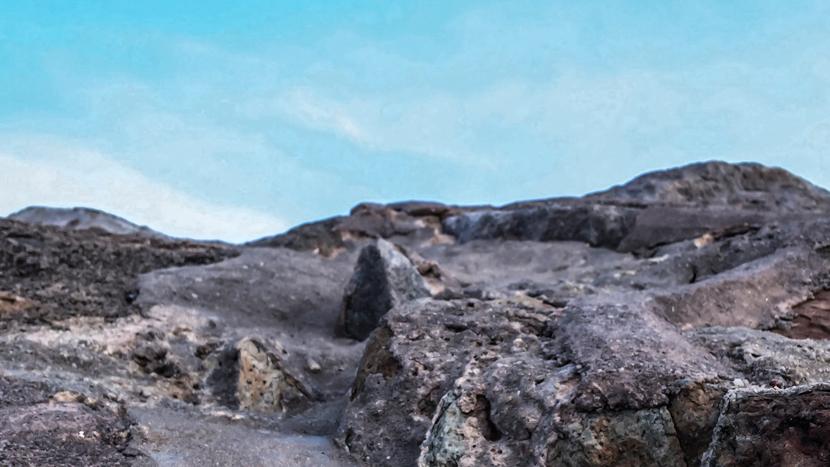 Final-Rocks