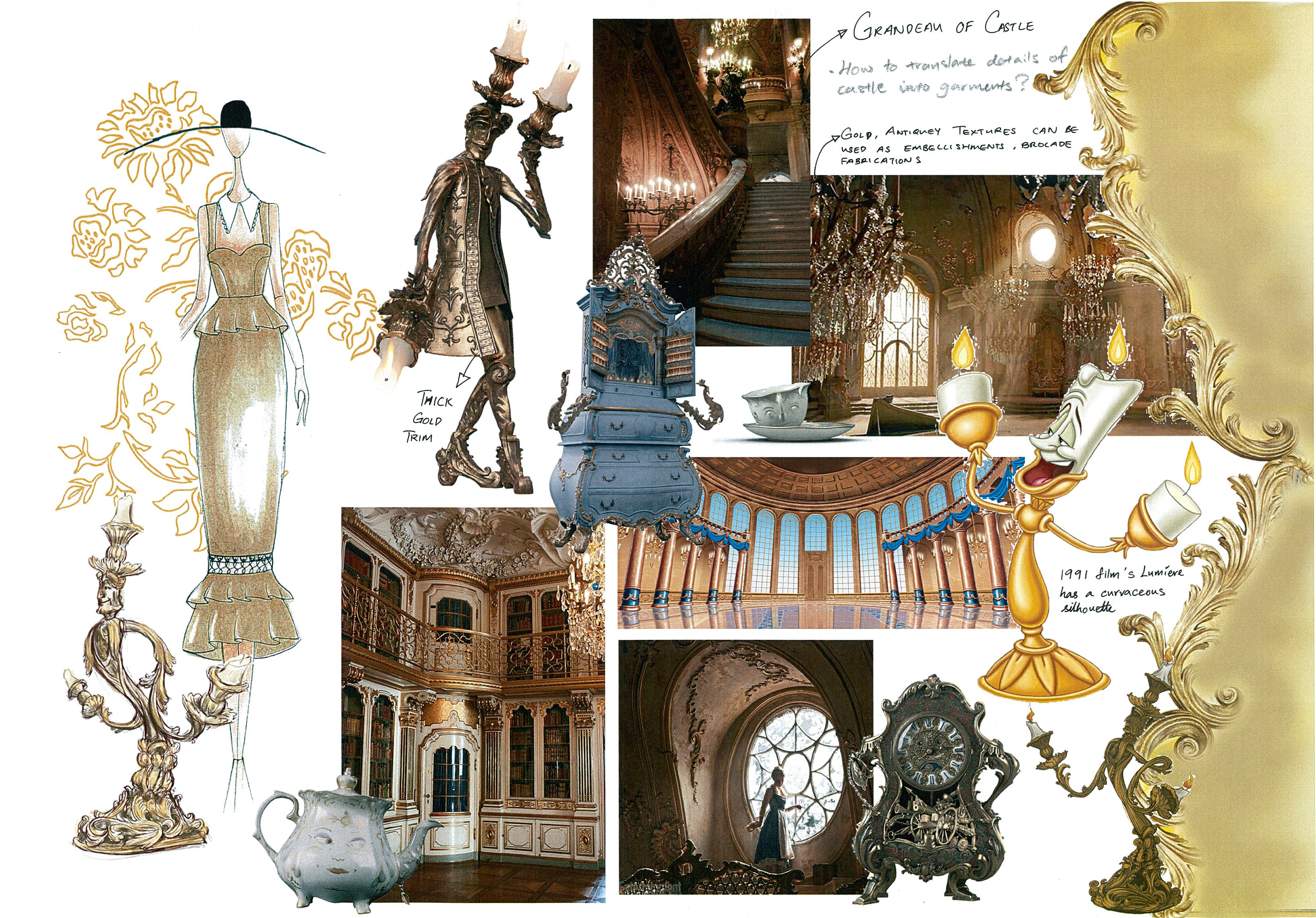 BATB_Design Feature_Lumiere